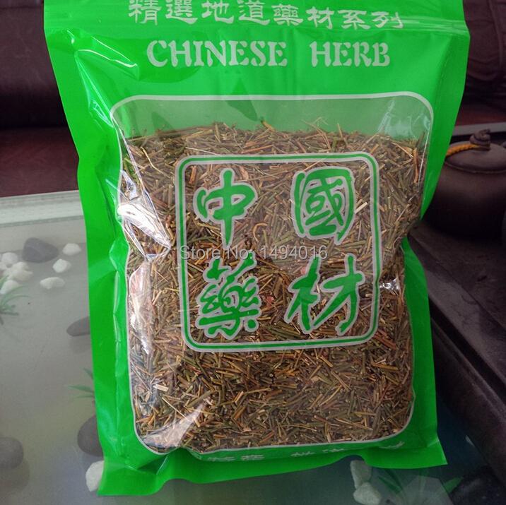 500g Pure Raw Natural Ephedra Sinica Tea Ma Huang Herbal Tea Chinese ephedra Ma Huang Anti