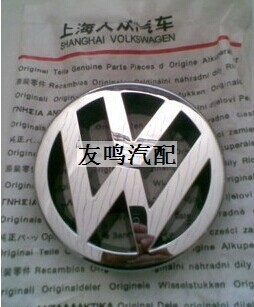 Auto parts strength affection polo polo VW standard before China open standard(China (Mainland))