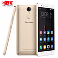Original Lenovo Lemon K5 Note 5 5 1920x1080 Android 6 0 Mobile Phone MTK Helio P10