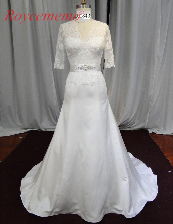 Свадебное платье поставщик