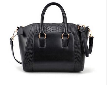 сумка-2015