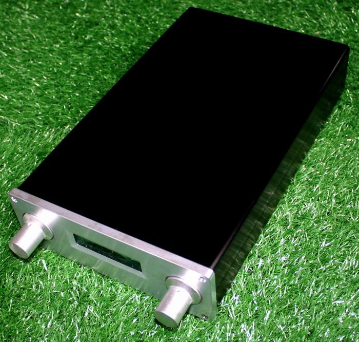 AC220V/AC110V coaxial AMPLIFIER Using AK4495SEQ+AK4118+NE5534 DAC Decoder Fiber optic AMP/ coaxial / USB input,Support DOP DSD