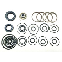 Lion Power Steering Repair Kits Gasket For Audi 100 90-94 Audi a6 94-97 Audi v8 91-94 4a1 498 020