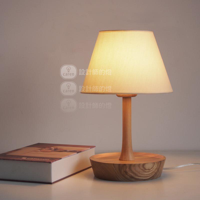 commentaires ikea tray table faire des achats en ligne. Black Bedroom Furniture Sets. Home Design Ideas