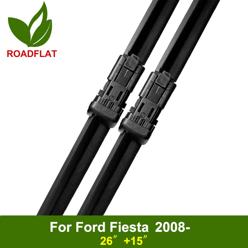 Long Handle Windshield Squeegee