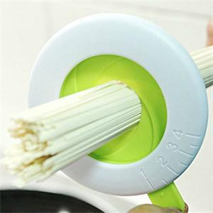 2015 High Quality Home Kitchen Using New Adjustable Spaghetti Pasta Noodle Measure Home Portions Controller Limiter Tool(China (Mainland))
