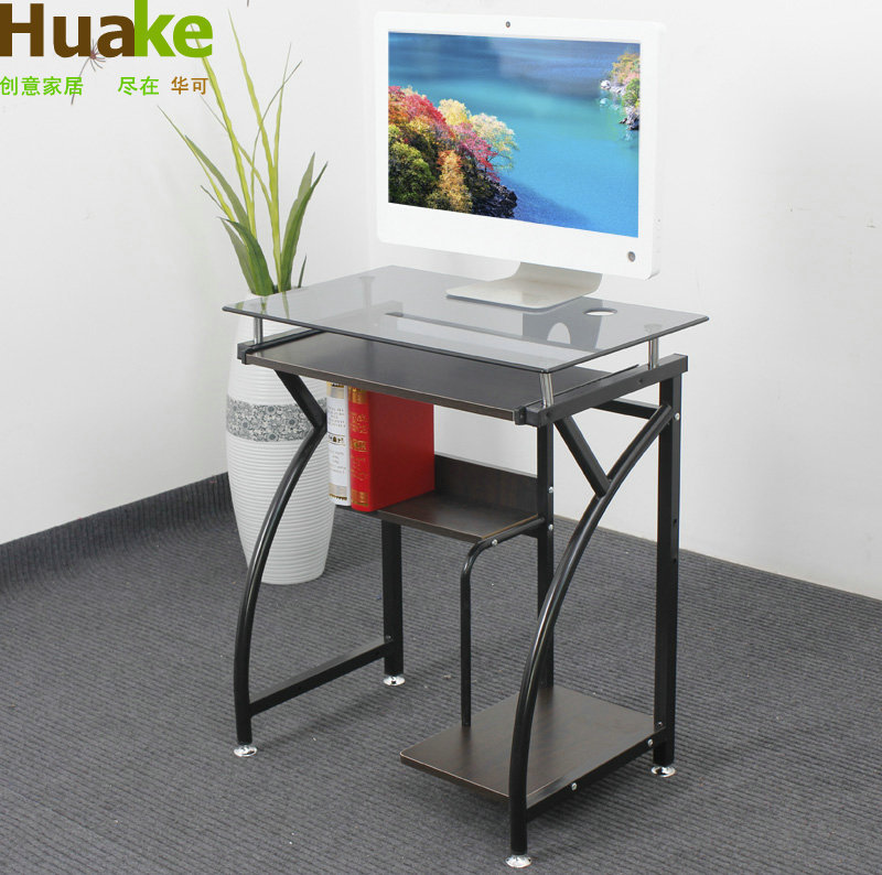 small computer desk wheels 2