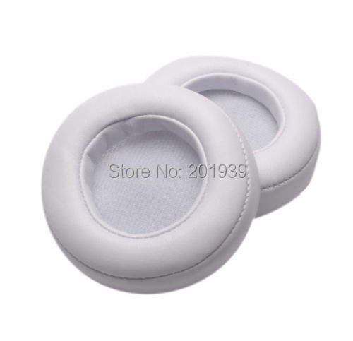 2014 New Replacement Ear pads Cushion for MIXR Headphones Free shipping<br><br>Aliexpress
