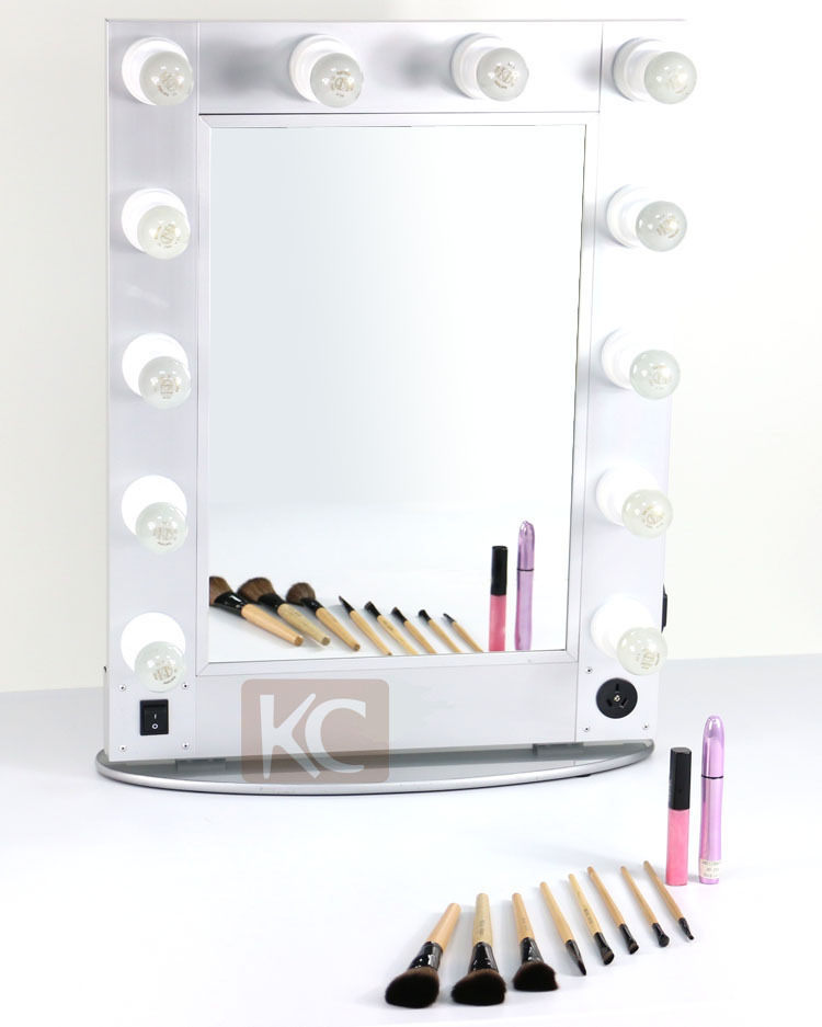 Makeup Mirror Light Bulb Picture More Detailed Picture About Professional H