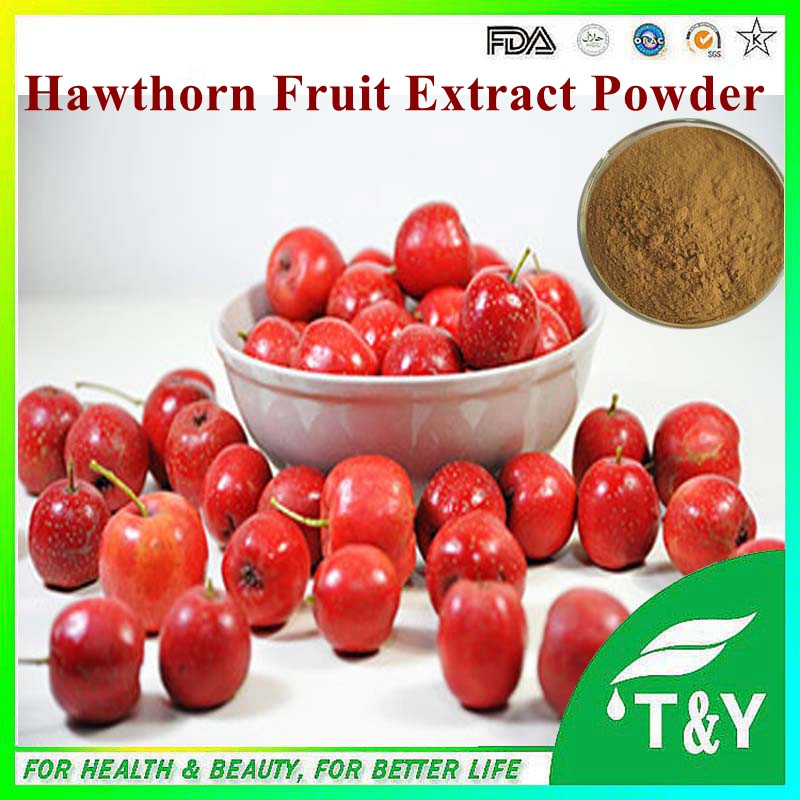 Fresh fruit extract hawthorn berry extract<br><br>Aliexpress