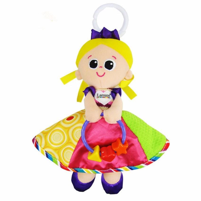 5-playpen child