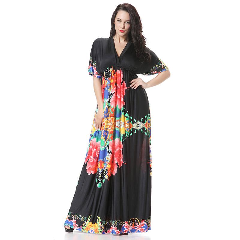 fall maxi dresses – dresses for woman