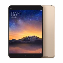 Original Xiaomi Mipad 2 MI Pad 2 Intel Atom X5 7.9 Inch Full Metal Body Tablet PC 2048X1536 2GB RAM 16GB/ 64GB ROM 8MP 6190mAh(China (Mainland))