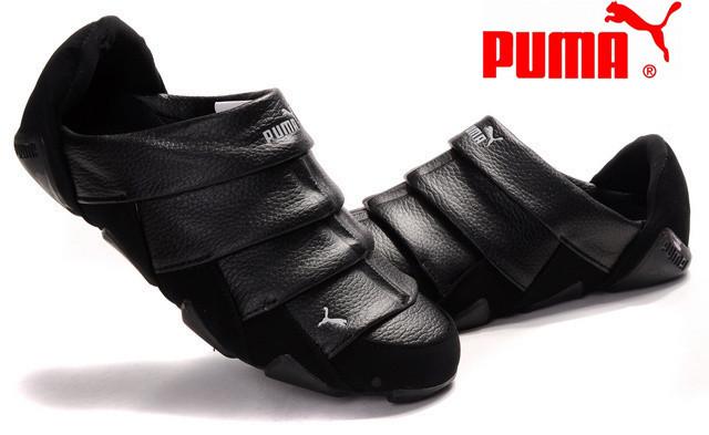 puma 0901