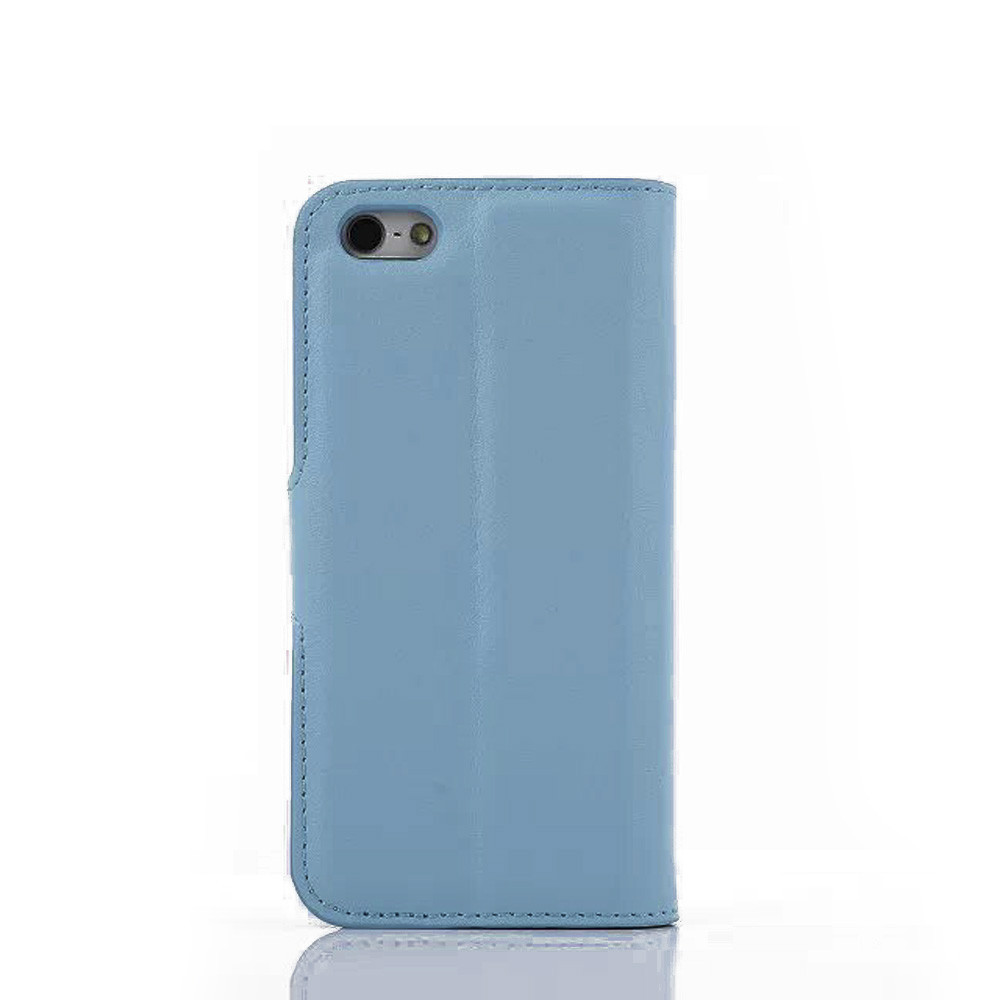 The products pu case selling in china with paypal pay for large order(China (Mainland))