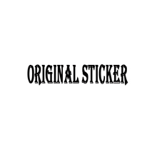 Original win7 pro sticker for all kinds momilephone and laptop, mobliphone stick, please contact us to make an agreement.(China (Mainland))