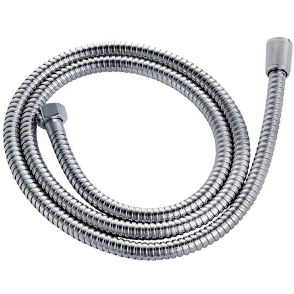 New 1.5M Replacement Flexible Handheld Shower Hose High Quality Stainless Steel For Bath Shower<br><br>Aliexpress