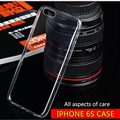 2016 NEW Luxury for iPhone 5s cover case aluminum metalshell accessories Case Mobile Phone Bumper Frame For iPhone5 5s case