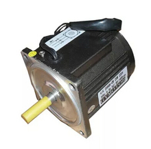 Buy AC 220V 25W Single phase motor, AC regulated speed motor without gearbox. AC high speed motor, for $29.00 in AliExpress store