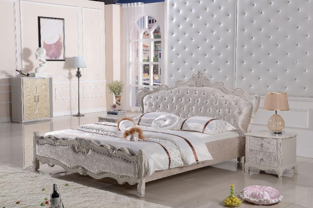 online get cheap grote slaapkamer meubels aliexpress, Meubels Ideeën