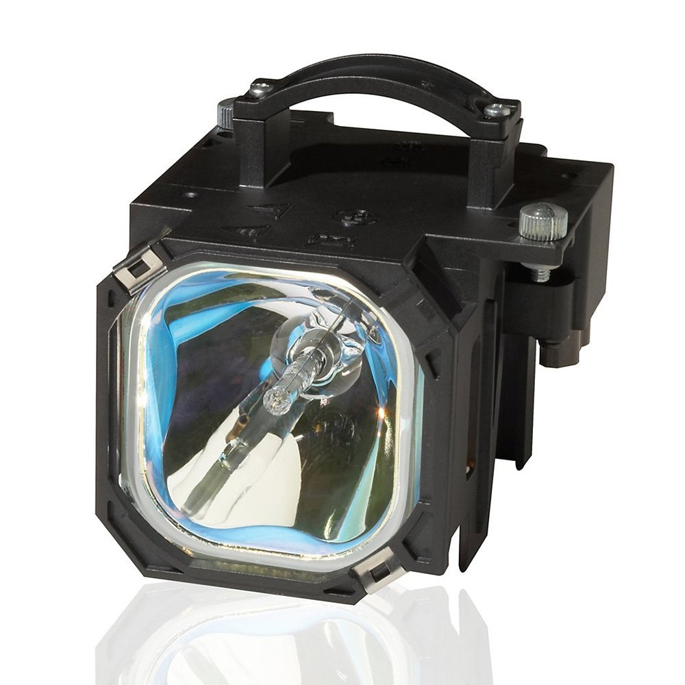 915P028010 Lamp For Mitsubishi TV WD-52526 WD52526 WD-52527 WD-52528 WD-62526 WD62526 WD-62527 WD-62528 Projector Lamp Bulb<br><br>Aliexpress