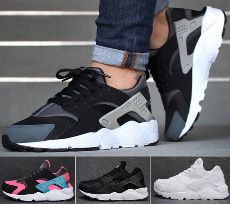 Ежедневник NlKE 2015 roiginal huarache sneakeres 23 EUR 36/44 HUARACHE SHOES SNEAKERS meri huarache shoes
