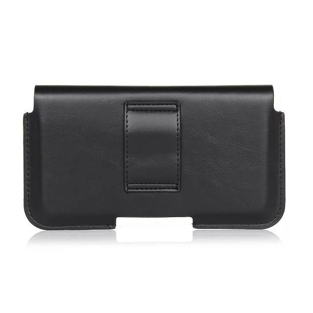 Чехол для мобильного телефона поясная сумка спортивная LeTV Leeco Le Pro 3 X720|чехол psb (14)