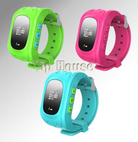 gps trackers for child gps bracelet children