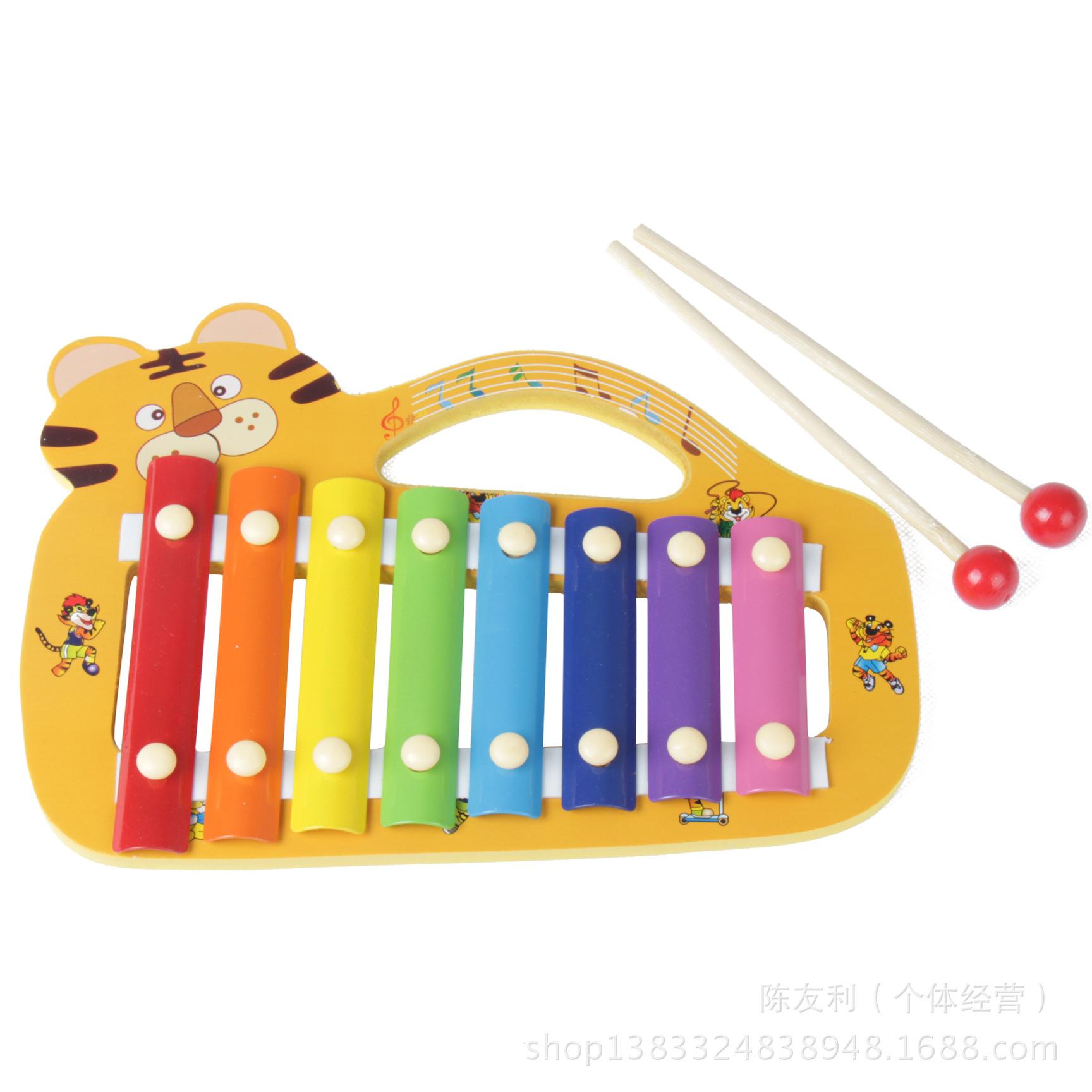 Illuminazione musica educativo precoce sussidi didattici e for Legno progetta mobili per apprendimento precoce
