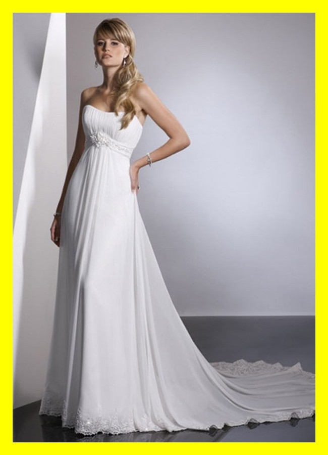 Casual beach wedding dress style dresses plus size under for Informal wedding dresses under 100