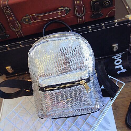 Рюкзак Women backpack 2015 Mochila Printing backpack delune brand shcool bags for girls boys printing waterproof schoolbag children orthopedic backpack mochila escolar birthday gift