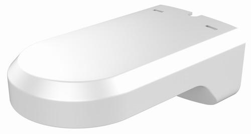 DS-1294ZJ Bracket for Mini PTZ Camera Bracket for DS-2DC2204W-DE3/W DS-2DC2204IW-DE3/W DS-2DC2106W-DE3/W DS-2DC2106IW-DE3/W<br><br>Aliexpress