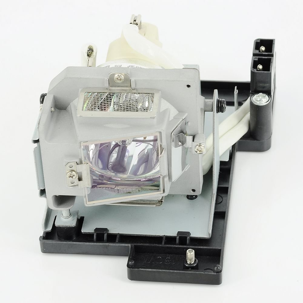free shipping Projector lamp DE.5811116037 / BL-FP180D with housing for OPTOMA DS317/DX617/ES522/EX532/EX532+ with housing<br><br>Aliexpress