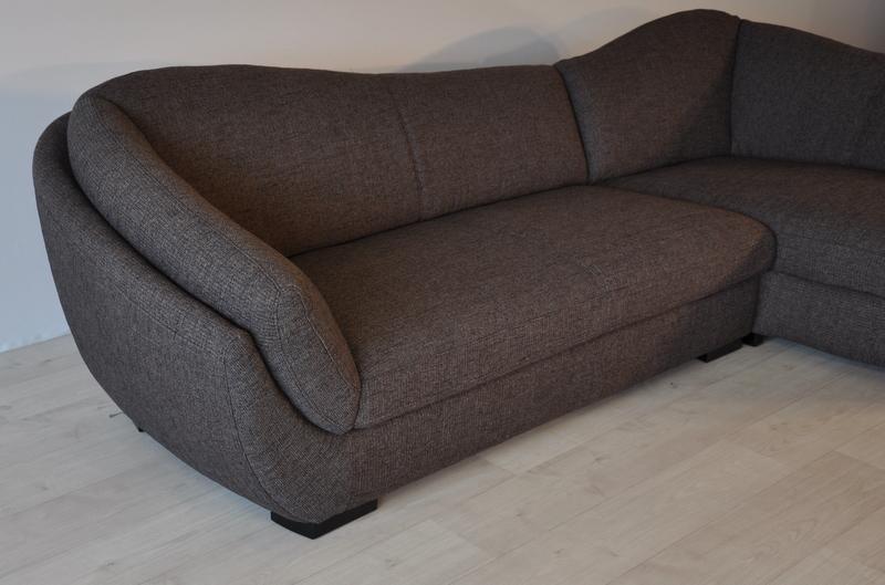 componibile in tessuto-acquista a poco prezzo componibile in ... - L Forma Divano In Tessuto Moderno Angolo