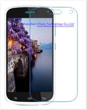 4x Matte Anti-glare LCD Screen Protector Guard Cover Film Shield For Hosin V90