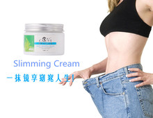 New Arrivals Weight Loss Products CAICUI Slimming Creams Thin Waist Fat Burning and Anti Cellulite