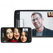 Original Lenovo S960 Vibe X 5 android phones Quad core 1 5GHz FHD IPS 1920x1080 Pix