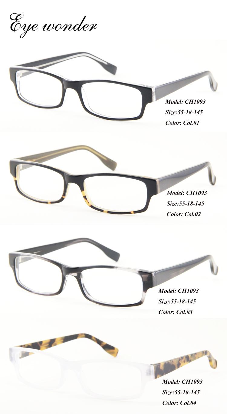 Eye-wonder-Wholesale-Men-s-Big-Size-Rectangular-Handmade ...