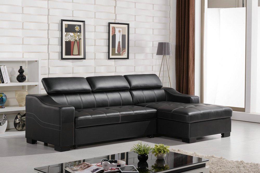 2016 New Armchair Sofa Top Fashion European Style Set No