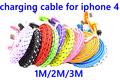 משלוח חינם 5V 2.1 A USB כוח האיחוד האירופי קיר מתאם מטען לטלפון נייד עבור iPad 2 3 4 iPhone 5/5C 5S 4/4S-iPod Touch