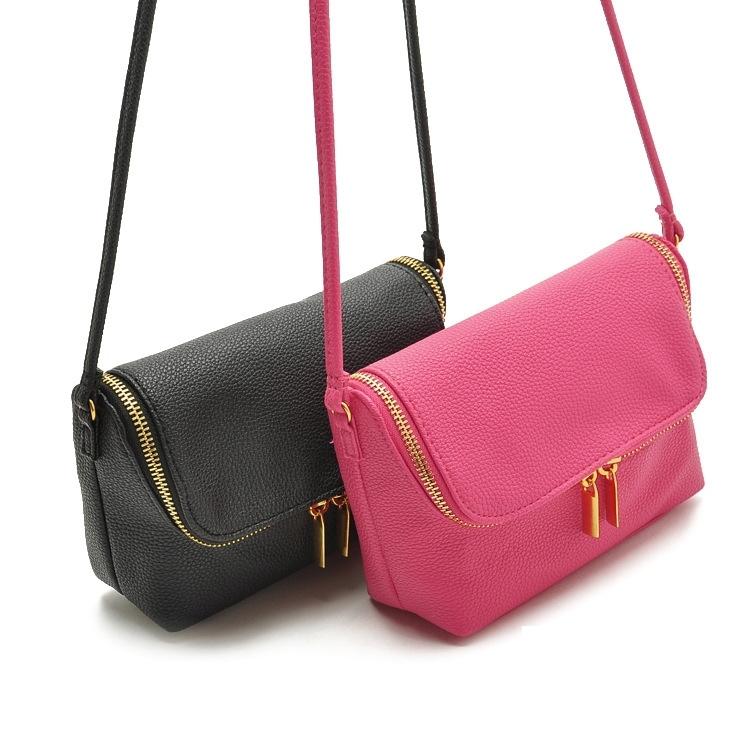 Luxury Bag Crossbody Bag For Women Vintage Canvas Leather Bag Canvas Bag