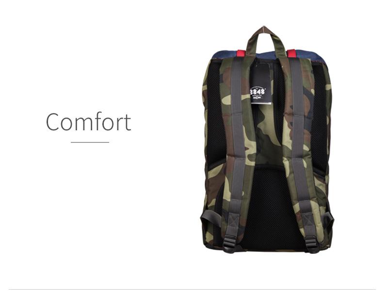 8848-fashion-backpack_12