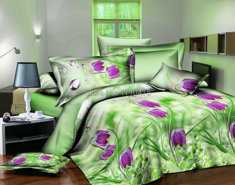 Moderne kid bedden koop goedkope moderne kid bedden loten van chinese moderne kid bedden - Modern bed volwassen ...