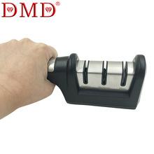 DMD en trois étapes pour cuisine couteau Diamant couteau lame taille-crayon LX1590 h2(China (Mainland))