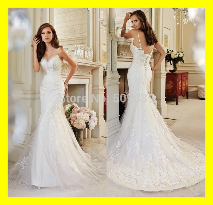 Casual Plus Size Wedding Dresses: Casual Plus Size Wedding Dresses One Shoulder Dress Ivory