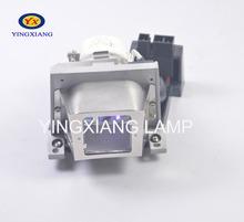 Compatible Mitsubishi VLT-XD430LP For Mitsubishi SD430 / SD430U/XD430 /XD430U/ XD435 /XD435U-G(China (Mainland))
