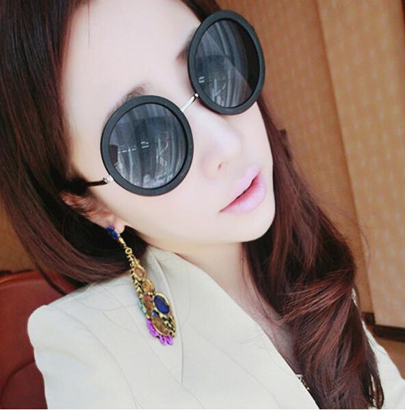 Vietnamese Model Glasses | Free Images at Clker.com ...