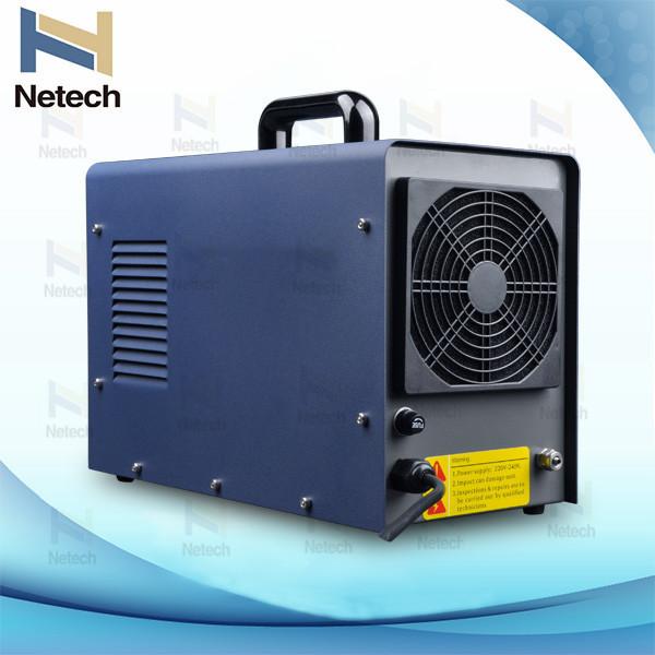 Best Price Good Quality 3G Portable Ozone Generator Air
