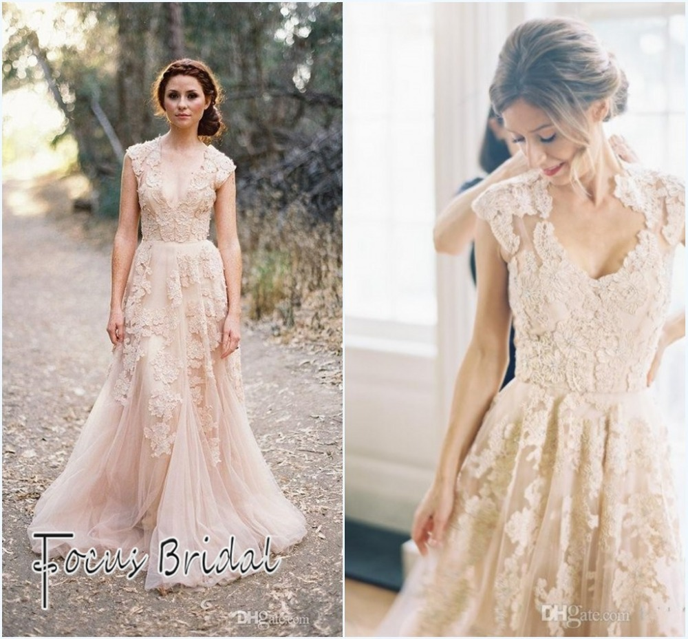 2014 new custom made lace wedding dresses off shoulder for Wedding dresses to buy off the rack