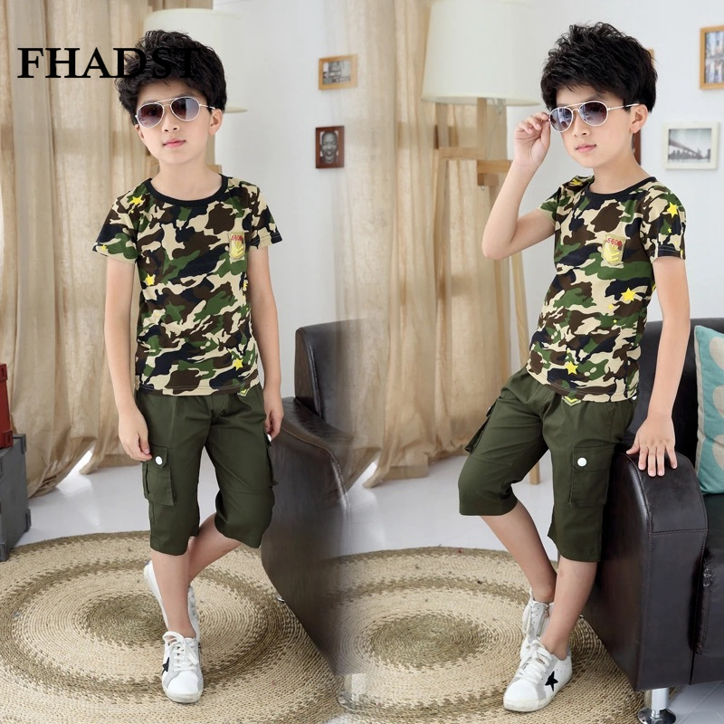 online kaufen gro handel baby military kleidung aus china baby military kleidung gro h ndler. Black Bedroom Furniture Sets. Home Design Ideas